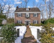 45 North Ter, Maplewood Twp. image
