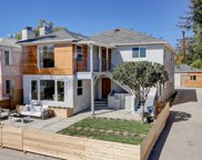 1447 S Stanley Ave, Los Angeles image