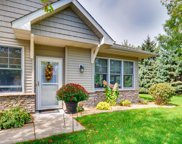 404 Hayes Drive Unit #51, Hastings image