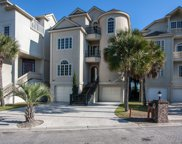 9 Singleton Beach Place, Hilton Head Island image