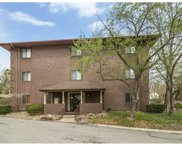 1235 66th Street Unit 34, Windsor Heights image