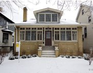 3815 North Avers Avenue, Chicago image