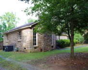 1431 Elmtree Road, Columbia image