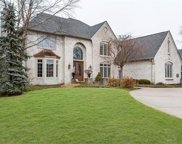 5909 William Conner  Way, Carmel image