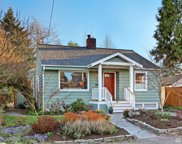 2847 NW 74th St, Seattle image