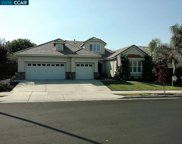 2569 Wakefield Ct, Brentwood image