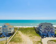 402 New River Inlet Road, North Topsail Beach image