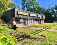192-196 Highland Avenue, Ossining image