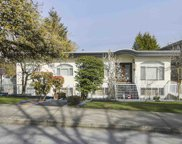 4012 Macdonald Avenue, Burnaby image