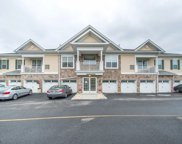 97 BROWNSTONE RD, Clifton City image