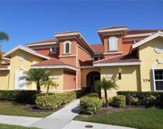 174 Shadroe Cove CIR Unit 1001, Cape Coral image