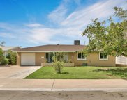 2234 N 78th Street, Scottsdale image