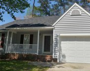 7609 Neuse Bend Drive, Raleigh image