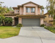 2299 Hilton Head Road, Chula Vista image