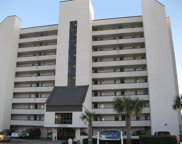 4111 S Ocean Blvd. Unit 204, North Myrtle Beach image