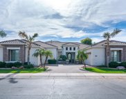 943 E Coconino Place, Chandler image