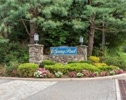 22 Spring Pond  Drive, Ossining image