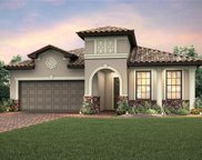 12138 Sussex ST, Fort Myers image
