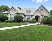 5245 West River Bend Drive, Libertyville image
