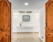 207 W Clarendon Avenue Unit #12FG, Phoenix image