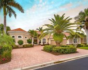 5656 Yardarm CT, Cape Coral image