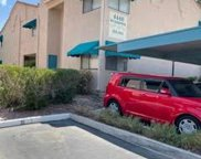 4440 Woodpine Drive Unit 107, Las Vegas image