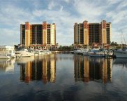 5781 Cape Harbour DR Unit 1401, Cape Coral image