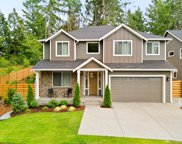 7607 (Lot 1) 53rd Place, Gig Harbor image