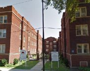 1335 West Touhy Avenue Unit 3N, Chicago image