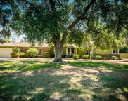 1123 S Park Circle Drive, Fresno image