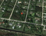 Lot Y-455 77th Trail N, Palm Beach Gardens image