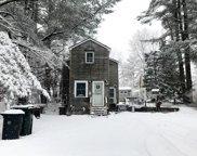 67 Holyoke Ave, Marshfield image