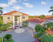 134 Lansing Island, Indian Harbour Beach image