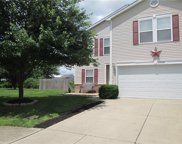 2928 Youngberry  Court, Indianapolis image