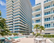 3737 Collins Ave Unit #S-602, Miami Beach image
