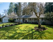 16560 Glenwood  CT, Lake Oswego image