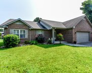 1320 Bexley Drive, Maryville image