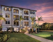 16375 Viansa Way Unit 101, Naples image