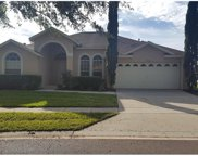 15848 Heron Hill Street, Clermont image
