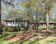 3220 Winchester Rd, Hoover image