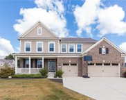 6446 Leather Oak, Brownsburg image