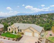 4736 Seton Hall Road, Colorado Springs image