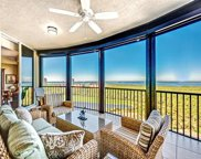 23750 Via Trevi Way Unit 1402, Estero image