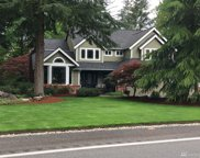 23802 SE 253rd Place, Maple Valley image