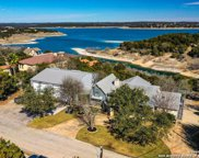 523 Riviera Dr, Canyon Lake image