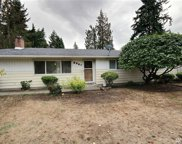 3227 S 202nd St, SeaTac image