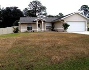 4738 Atwater Dr, North Port image