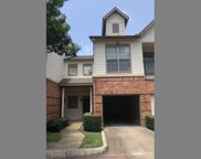 2524 Preston Road Unit 106, Plano image