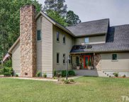 612 Shortspoon Circle, Rocky Mount image