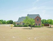 2509 Dewberry Court, Melissa image